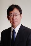 飯田真樹教授