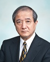 長谷川淳教授
