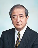 長谷川淳 Hasegawa Jun