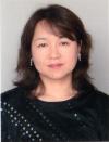 熊谷 恵美子