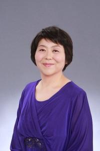 Nakamaki(Vo)