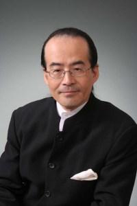 Yamashita(pf)