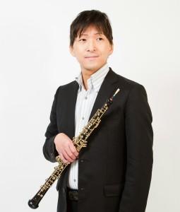 Yasuhara(ob)