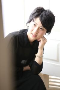 山田真理子_pf