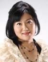 廣澤 純子